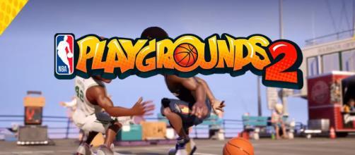 Retraso de ultimo momento del juego Playgroups2