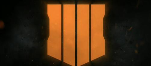 Rumor: Modern Warfare 4 será el CoD del 2019