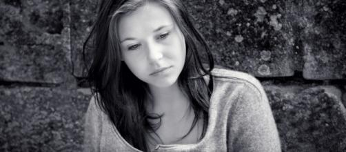 Síntomas de la Depresión: Algo muy Común de la Ansiedad ... - actacorporation.com