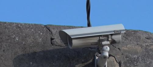 Sistemi di controllo stradale sistemi di controllo stradale: le telecamere non lasciano scampo
