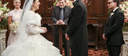 'The Big Bang Theory' continuará después de la undécima