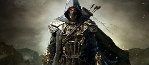 The Elder Scrolls Online: Tamriel Unlimited, con acceso gratuito ...