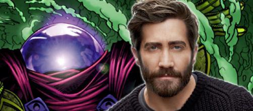 Una historia que los fanáticos de Gyllenhaal esperan.