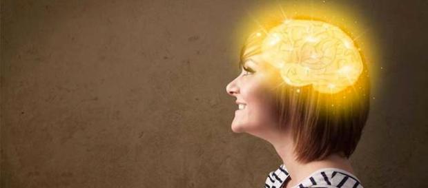 11 Maneras naturales de estimular sus hormonas de la felicidad ... - conocersalud.com