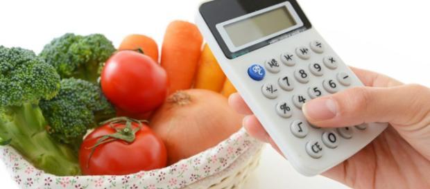 CORRER Y FITNESS | Así es cómo puedes saber cuántas calorías .