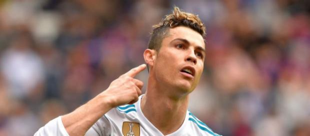 Cristiano Ronaldo, Fabinho, Hernández : les 8 infos mercato qui ... - eurosport.fr