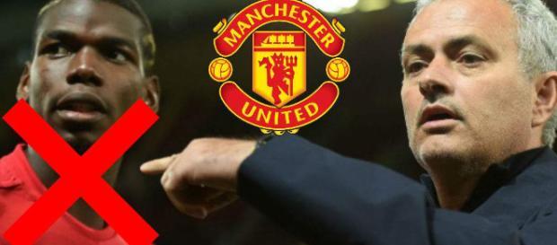 Despidos! Anuncian brutal barrida de José Mourinho en el verano