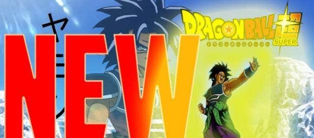 Dragon Ball Super Movie- Exclusive Footages To Be Featured In The Tour. [Image Credit: CALLMEARJ/YouTube Screenshot]