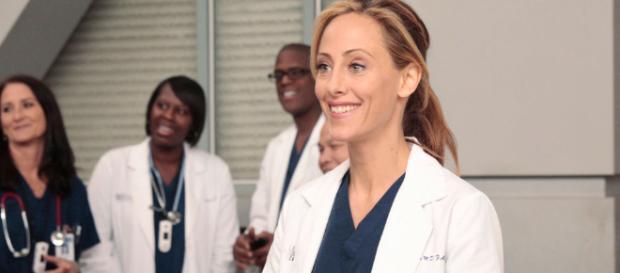 Grey's Anatomy to bring back another major character -screenshot