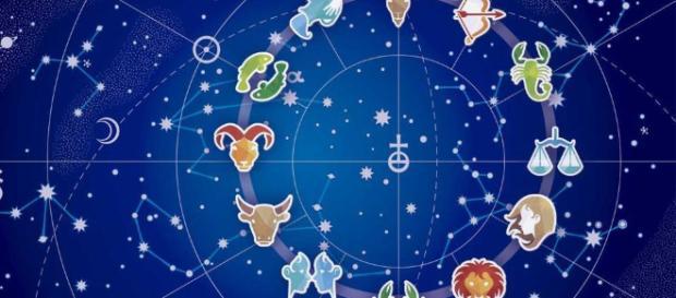 Horóscopo y astrología del día 23 de mayo de 2018