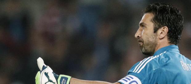 PSG : Buffon prêt à rejoindre le Paris Saint-Germain ?