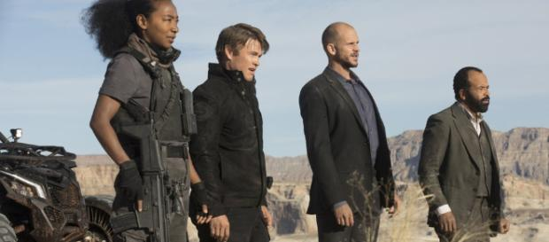 """""""Safe"""": es por eso que no debería haber una segunda temporada"""