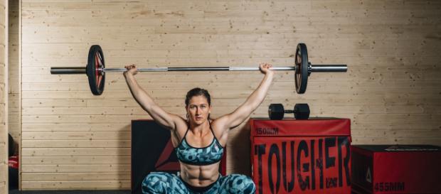 Los ejercicios de resistencia muscular mejoran los marcadores metabólicos