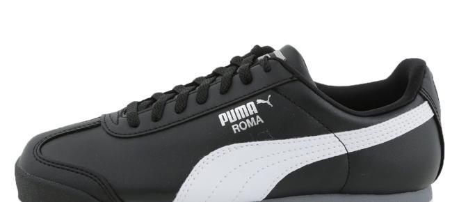 Puma aterriza en Manhattan para abrir tienda insignia minorista en Fifth Avenue