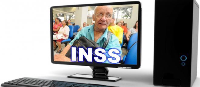 Saiba como fazer o pedido de aposentadoria pela internet ou telefone