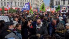 Réforme Macron : Le nombre de fonctionnaires contractuels pourrait augmenter
