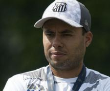 Jair descartou a volta de Bruno Henrique.