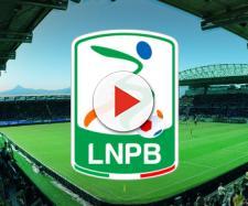 Assemblea di Serie B, temi scottanti