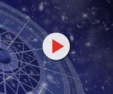 Astrologia Karmica Evolutiva - Spazio del Sé - Centro Olistico ... - spaziodelse.com