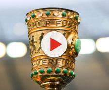 Bereits am 08. Juni wird die erste DFB-Pokalrunde ausgelost