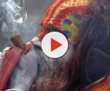 Cannabis foriera di disturbi psichiatrici e pazzia?