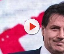 Chi è Giuseppe Conte, lo 'sburocratizzatore' | Si24 - si24.it