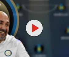 Inter, progetto formato Champions League: nuovi arrivi per far sognare i tifosi