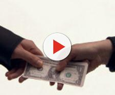Alta do dólar: causas e consequências