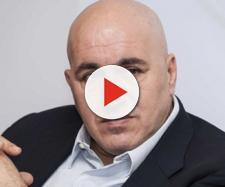 Guido Crosetto sospetta un intervento degli Usa contro Giuseppe Conte