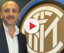 I sogni di Piero Ausilio per rinforzare l'Inter