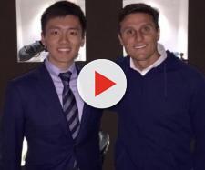 I tre obiettivi principali dell'Inter