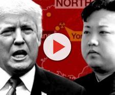 Incontro Trump-Kim Jong-un del 12 giugno: ci sono dubbi.