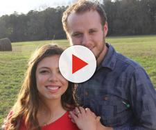 Josiah Duggar Is Engaged to Lauren Swanson - social network post