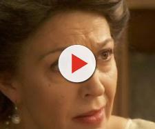Il Segreto: Donna Francisca scompare nel nulla