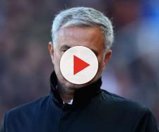 Los cinco jugadores que Mourinho quiere