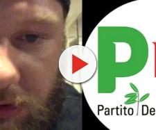 Nitro risponde alle gravi accuse di un esponente PD