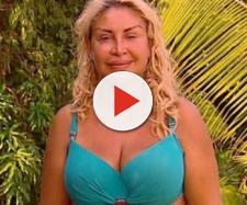 ¿Peligra el concurso de Raquel Mosquera tras revelarse esta información?