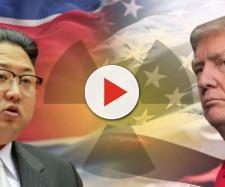 Se Trump si compera la Corea del Nord – Analisi Difesa - analisidifesa.it
