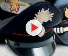 Statali: per le Forze di Sicurezza aumento a giugno, ma gli arreterati slittano in parte?