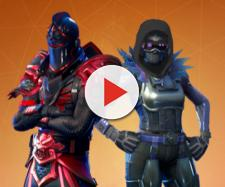 "You can now create custom ""Fortnite Battle Royale"" skins. Image Credit: make-fortnite-skins.com"