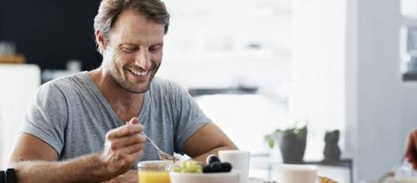 Alimentación: Los cinco mejores desayunos para alimentarse sin ... - elconfidencial.com