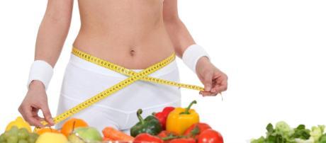 Cuatro errores y seis verdades para perder peso con éxito - elespanol.com