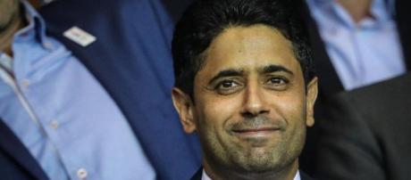 Mercato : Une star d'Arsenal lorgnée par le PSG !