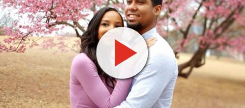 90 Day Fiance Update: Chantel and Pedro from social network post