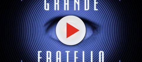 Grande Fratello (programma televisivo) - Wikipedia - wikipedia.org