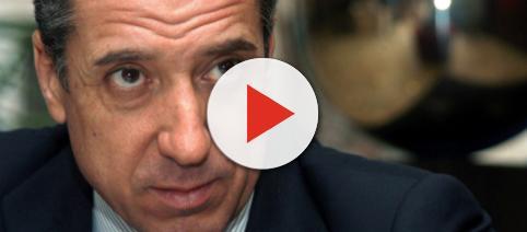 LA SEXTA TV | Operación Erial: Eduardo Zaplana, detenido por un ... - lasexta.com
