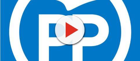 Reunión del Comité Ejecutivo del PP A Coruña - PP A Coruña (local) - ppacoruna.es