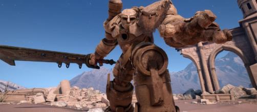 10 nuevos juegos de PlayStation VR en el PSVR Spring ... - hobbyconsolas.com