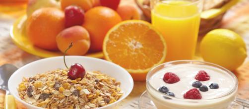 6 errores que cometemos en el desayuno : Su Médico - sumedico.com