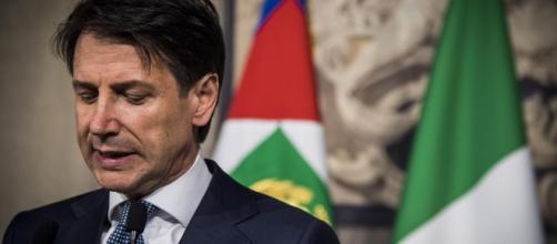 """A Conte l'incarico di Mattarella per il governo: """"Sarò l'avvocato ... - lastampa.it"""